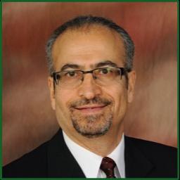Haval Shirwan, PhD