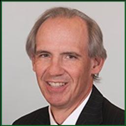 Jim Markmann